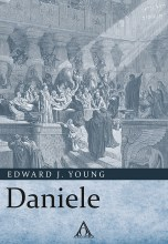 Daniele_Young_front